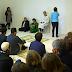 """افتتاح """"مسجد ليبرالي"""" داخل كنيسة في ألمانيا! فيديو"""
