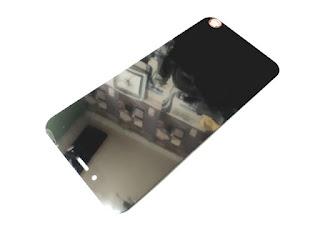 LCD Touchscreen Hape Outdoor Ulefone Armor 6 6E 6S New Original Ulefone