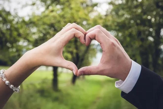 Kumpulan Kata Bijak Bugis Tentang Cinta yang Wajib Diketahui Anak Jaman Now