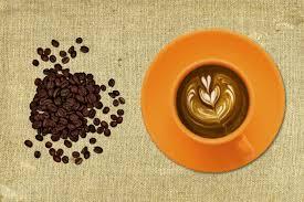 Haruskah Saya berhenti minum kopi?