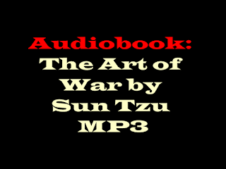 Download Audiobook: The Art of War by Sun Tzu MP3