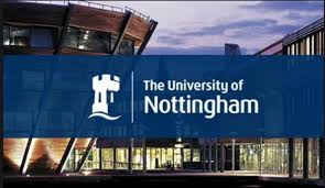 Apply Now | Nottingham Developing Solutions Scholarships