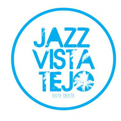 Jazz Vista Tejo Somersby