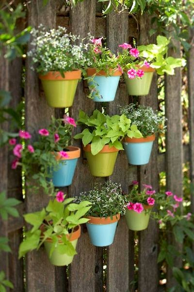 The Art Of Up Cycling Cool Garden Ideas Mad Ideas To Make