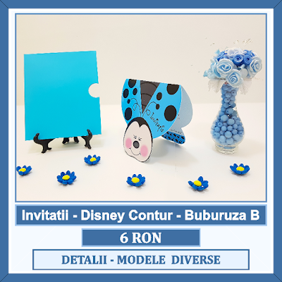 http://www.bebestudio11.com/2017/10/invitatii-botez-buburuza-b-disney-contur.html