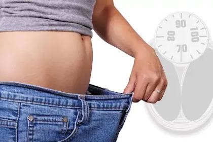 Cara Sehat Ini Bisa Membuat Diet Sukses