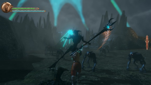 third-eye-pc-screenshot-www.deca-games.com-2