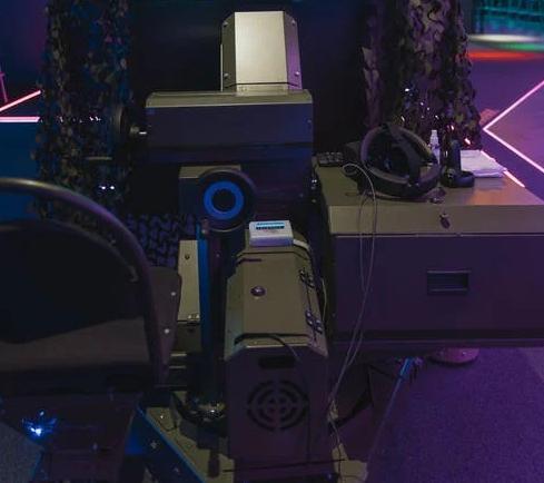 laser marking innovation