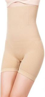 Robert Matthew best  shapewear for thighs