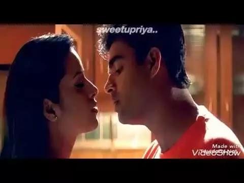 Tamil-Song