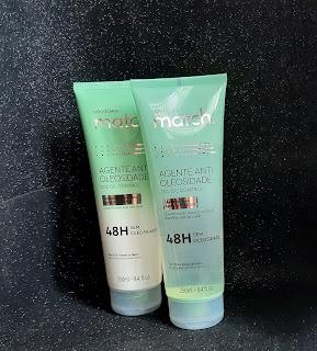 linha match antioleosidade shampoo e condicionador resenha dicas da tia