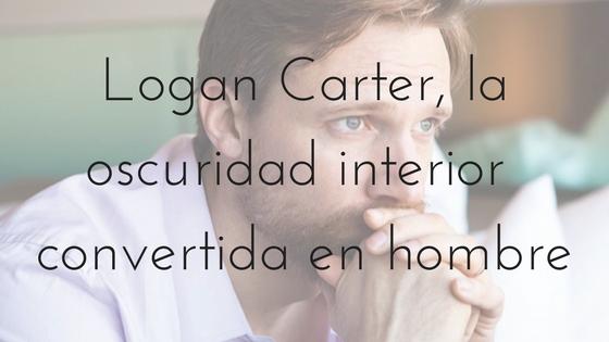 Desmontando a Carter_Apuntes literarios de Paola C. Álvarez