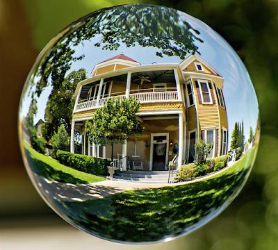 pronostico venta casas