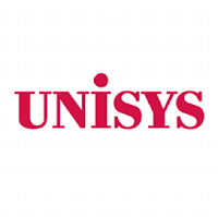 https://www.unisys.com/offerings/cloud-and-infrastructure-services