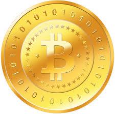 bitcoin miner - menambang bitcoin