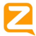 Download Zello Walkie Talkie for iPhone