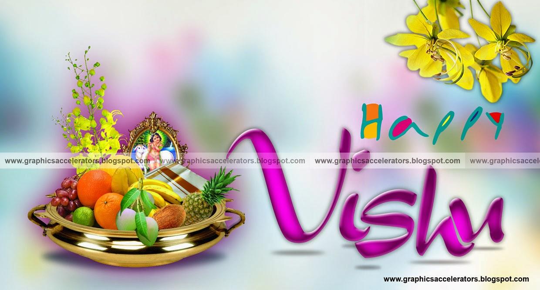 Graphicsaccelerators Happy Vishu