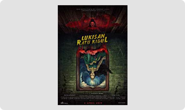 /2019/06/download-film-lukisan-ratu-kidul-full-movie.html