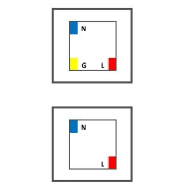 Colokan Kabel Dua dan Tiga Apa Bedanya? Simak Penjelasannya