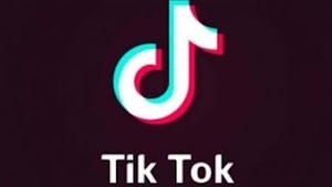 AS Akan Blokir TikTok