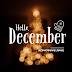 """피아니스트 송근영의 11번째 앨범 """"Hello, December"""" 발매"""