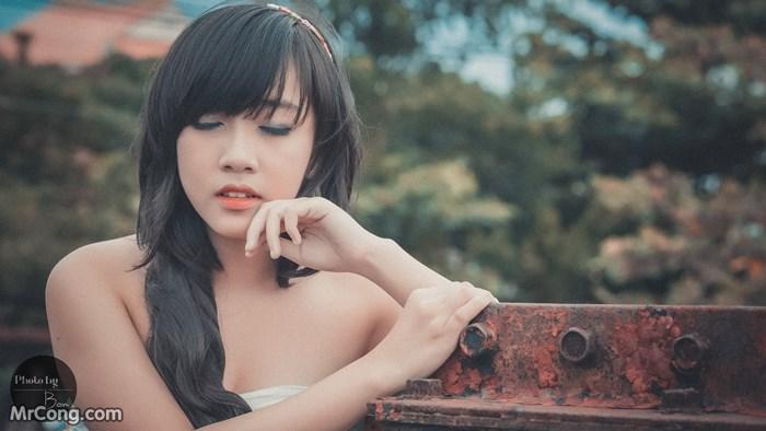Image Girl-xinh-Viet-Nam-by-Hoang-Vu-Lam-MrCong.com-033 in post Những cô nàng Việt trẻ trung, gợi cảm qua ống kính máy ảnh Hoang Vu Lam (450 ảnh)
