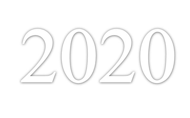 """هل يتوقف """"كوفيد-19"""" أم يستأنف الانتشار بحلول السنة المقبلة؟"""