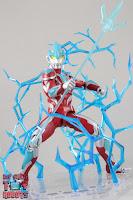 S.H. Figuarts Ultraman Ginga 33