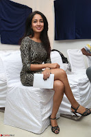 Aditi Chengappa Cute Actress in Tight Short Dress 066.jpg