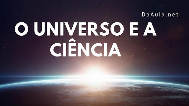Filosofia: A compreensão dos Gregos sobre o Universo e a Ciência