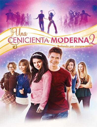 Ver Una cenicienta moderna 2 (2008) Online