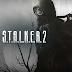 Videojuego: S.T.A.L.K.E.R. 2 ►Horror Hazard◄