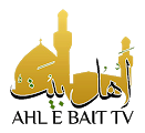 Ahlebait TV Channel frequency on Astra 28.2°E Satellite