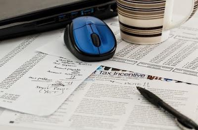 Mengintip 5 Pentingnya Memiliki Laporan Keuangan Tahunan Pada Perusahaan