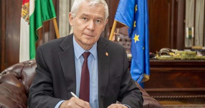 Együttműködik a Legfőbb Ügyészség és az Európai Ügyészség