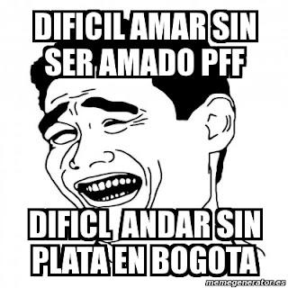 meme_Bogota