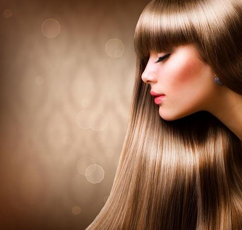 خلطة سحريّة لتحفيز نمو الشعر طبيعيّاً خلال أسبوع