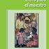 Libro para el Maestro 1º Grado. Lengua Materna. Español