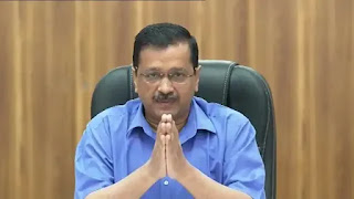 kejriwal-ask-help-to-industrialist