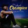 Wiizard - Champion (Campeão) [Prod. Katter Record] [Trap] (2020)