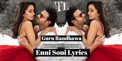 enni-soni-lyrics-shraddha-kapoor