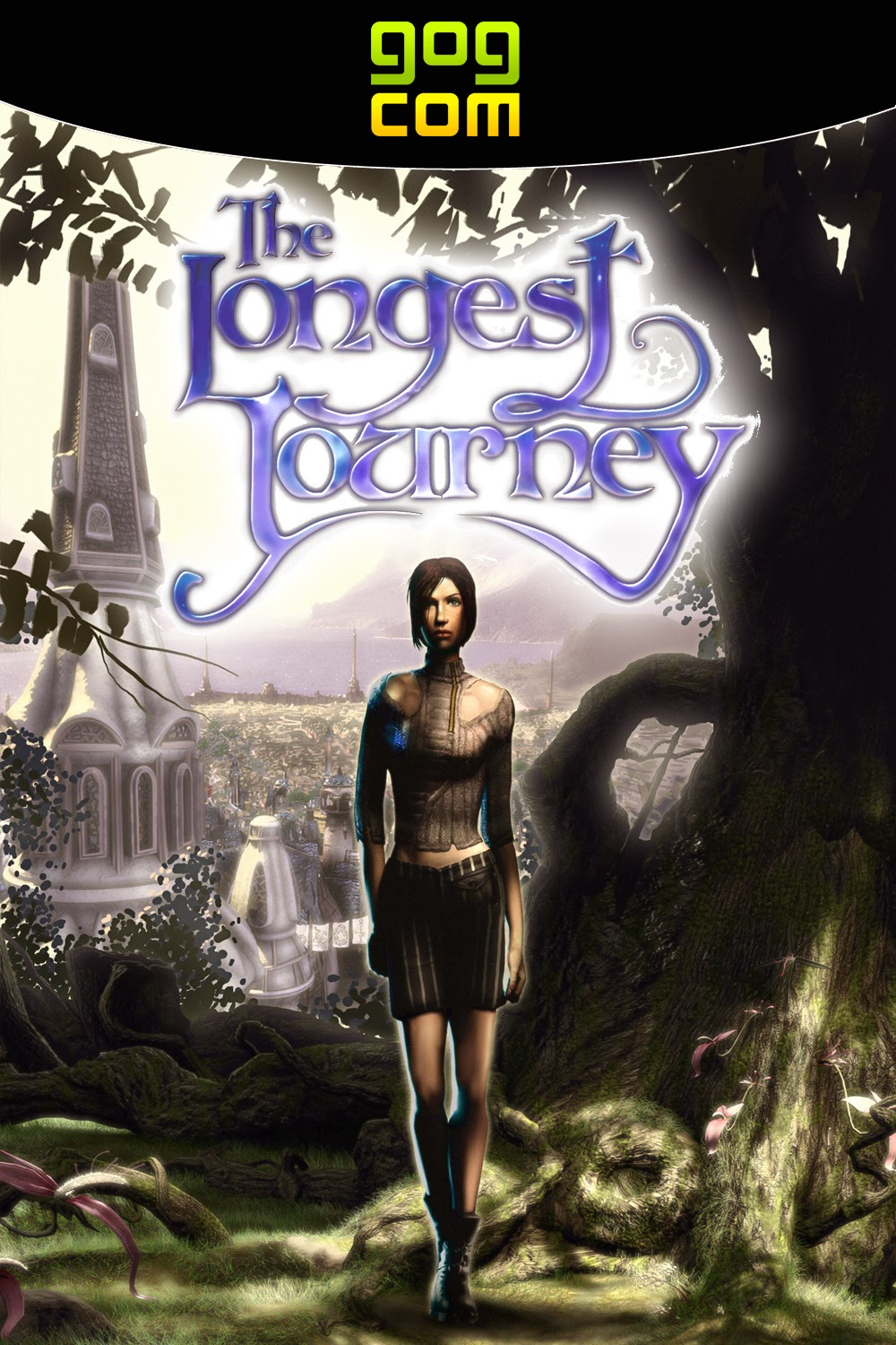 http://www.gog.com/game/the_longest_journey