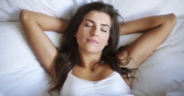 Waspada, Tidur Berlebihan Picu Obesitas hingga Masalah Jantung