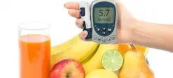 5 نصائح للسيطرة على مرض السكري