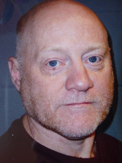 Kevin Dowling Pennsylvania Death Row 2