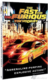 Full Grand Theft Auto San Andreas Tokyo Drift Game