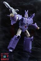 Transformers Kingdom Cyclonus 25
