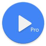 Mx Player Pro APK v1.18.6 [ No Ads ]