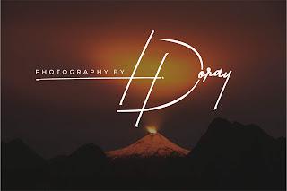 Photography Fotoğrafçı logo tasarımı imza HD