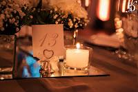 casamento com cerimônia recepção e festa no salão leopoldina da associação leopoldina juvenil em porto alegre com decoração elegante clássica e simples em tons de prata fendi e branco por fernanda dutra eventos cerimonialista porto alegre